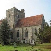 Etchingham Parish Church